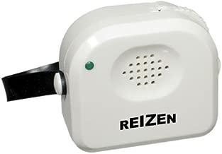 Reizen Portable Telephone Amplifier- 30dB