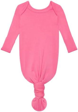 Top 10 Best baby sleep gown Reviews
