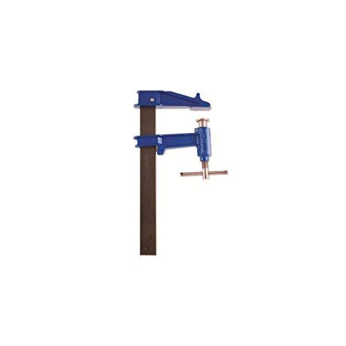 Piher M53940 - Tornillo de apriete r- 50