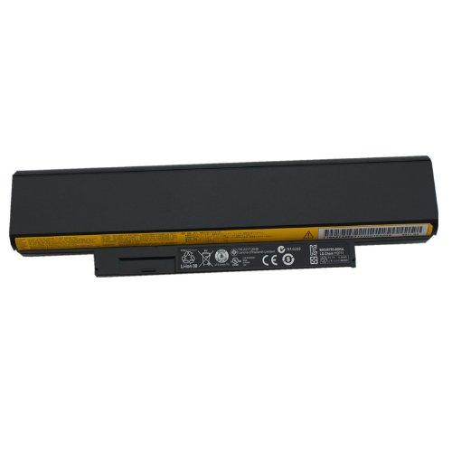 Lenovo Ersatzteil Akku Li-Ion 6Zell Slim Edge E330 (S)
