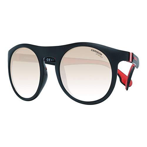 Gafas de Sol Mujer Carrera 5048-S-003-51 (Ø 51 mm) | Gafas de sol Originales | Gafas de sol de Mujer | Viste a la Moda