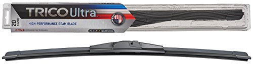TRICO Ultra High Performance Beam Wiper Blade, 20'