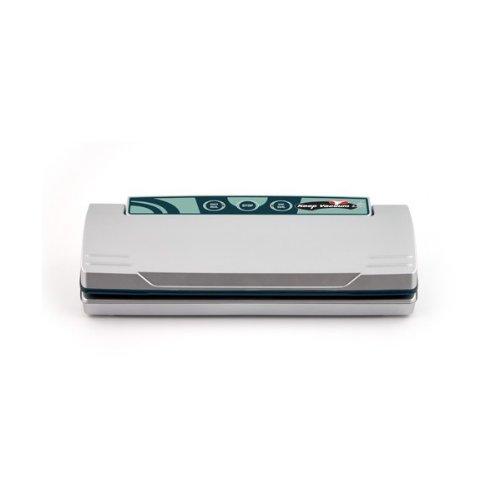 Orved S.p.A. 2200032 - Envasadora al vacío Keep Vacuum Lux-Orved, plástico