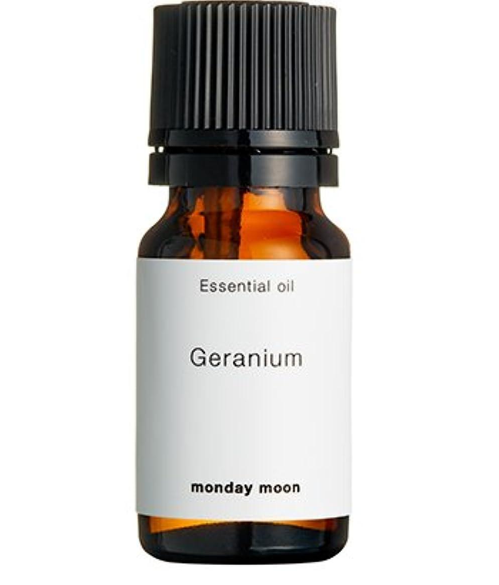 環境意味するクライストチャーチゼラニウム精油/10ml