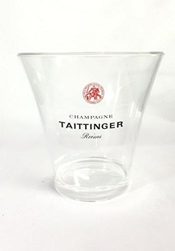 Taittinger Champagne Kühler