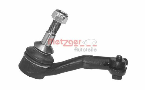 Metzger54011501 Spurstangenkopf
