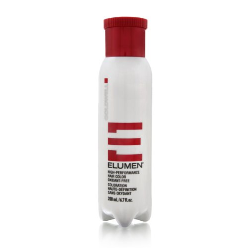 Goldwell Elumen Haarfarbe YY@ALL 200 ml Haarfarbe in gelb