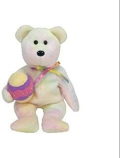 Ty Beanie Babies Eggs - 2006 Bear