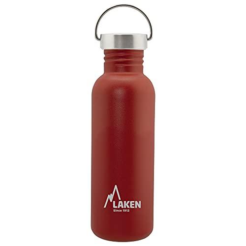 botellas térmicas sport deportivas, oficina, trabajo