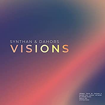 Visions (feat. Dahors)
