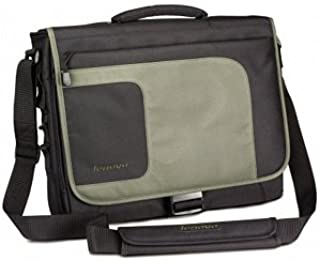 Lenovo Messenger Max - notebook carrying case (41U5253) -