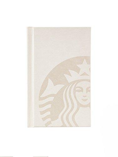 海外 Starbucks Siren Card Album スターバックス サイレン カードアルバム カードケース *海外直配送*