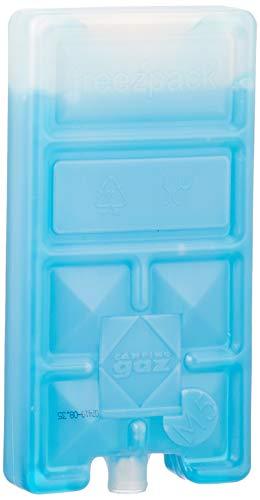 Campingaz Accumulateur de Froid Freez'Pack M5 - Lot de 2
