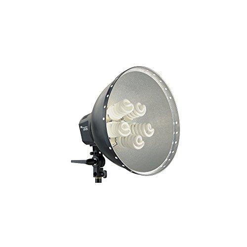 Falcon Eyes 290520 Lampreflector flitseraccessoire voor fotostudio