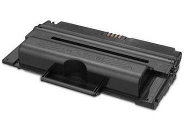Toner kompatibel zu MLT-D208L für Samsung SCX-5635FN SCX-5835FN ML-1635 ML-3475 - Schwarz, hohe Kapazität