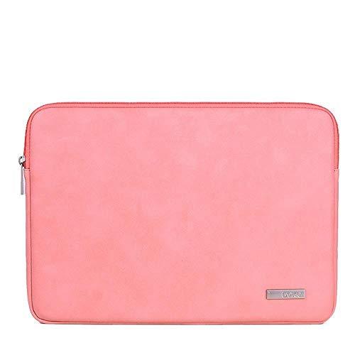 Mazu Homee Funda para tablet de 13 a 13,3 pulgadas, compatible con MacBook Air, MacBook Pro, iPad Pro de 12 pulgadas, Lenovo ThinkPad, HP Spectre X360, Surface Pro 7, Asus Zenbook de 13 pulgadas, gris
