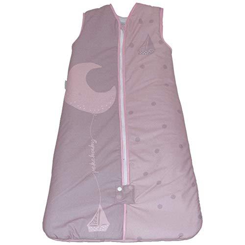 Pekebaby Saco Dormir 6-18 Tog 2.5 Lunaire - Sacos Para Dormir