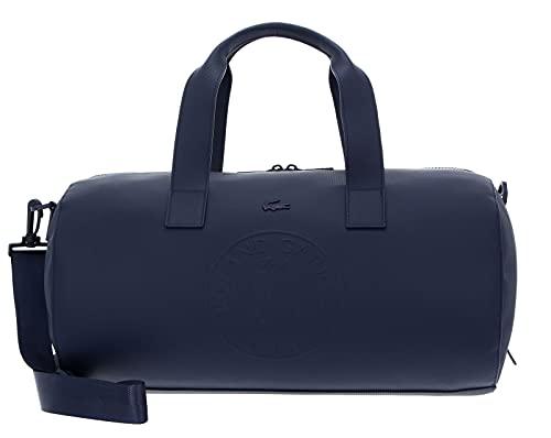 Lacoste Roland Garros Roll Bag Marine 166