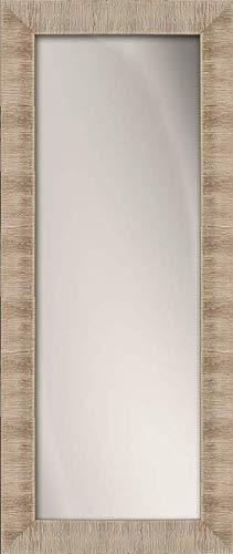 Espejo Completo marca Marcos de Fe