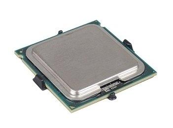 Fujitsu Intel Xeon E5620 2.4GHz 12MB L3 - Procesador (Familia del procesador Intel Xeon E5, 2,4 GHz, LGA 1366 (Socket B), Servidor/estación de Trabajo, 32 NM, E5620)