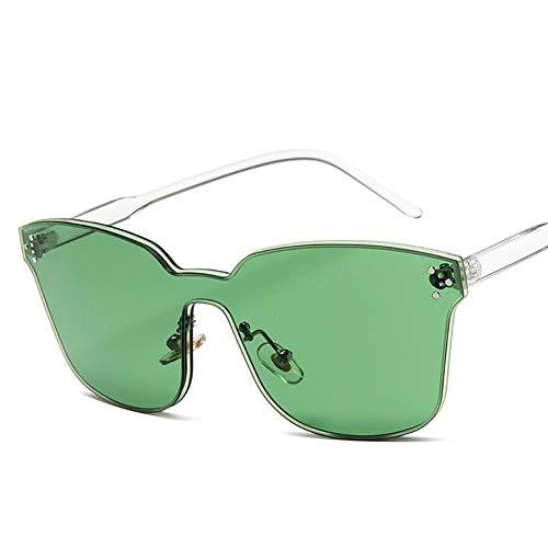Weimay 1 gafas de sol polarizadas retro senderismo Eyewear unisex gafas deportivas polarizadas gafas de sol gafas de sol gafas de sol gafas de sol gafas de sol gafas deportivas