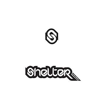 Shelter Music EP 1