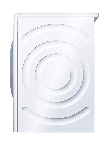Bild 3: Bosch WTN83202 Serie 4