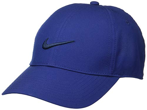 Nike Women's L91 Cap Core, Anthracite/Black, Misc