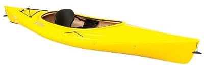 Old Town Loon 111 11ft 1in Recreational Kayak