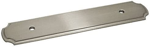 10 Sales of SALE items from new works Pack - Cosmas B-112-96SN Nickel Hardware Detroit Mall Cabinet Handle Satin