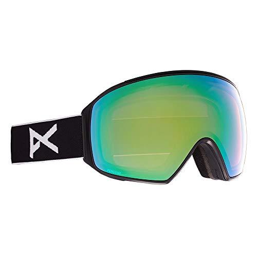 Anon M4 Skibrille Senior