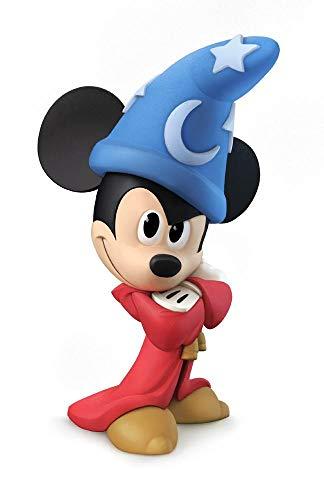 Disney Infinity: Topolino L'Apprendista Stregone (Personaggio)