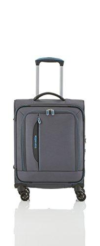 """""""CROSSLITE """": maletas de viaje, maletas de negocios y bolsos con ruedas, bolsos combinados y maletas de mano, de travelite"""