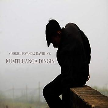 Kumtluanga Dingin (Extended Version)