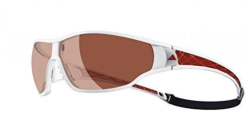 adidas Sonnenbrille Tycane Pro L (A189 6055 74)