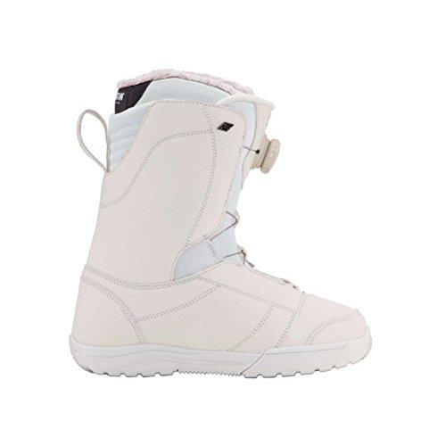 K2 Damen Snowboard Boot Haven Snowboardboots
