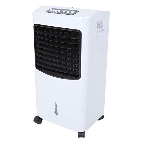 CDSL Humidificador Humidificador De Aire Acondicionador Eléctrico Agua Agua Refrigeración Humidificador Aire Acondicionado Reino Unido Enchufe 220V