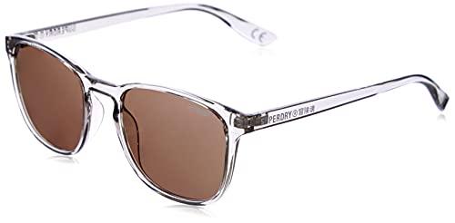 Superdry SDR Indie Gafas, Grey Crystal, One Size para Mujer
