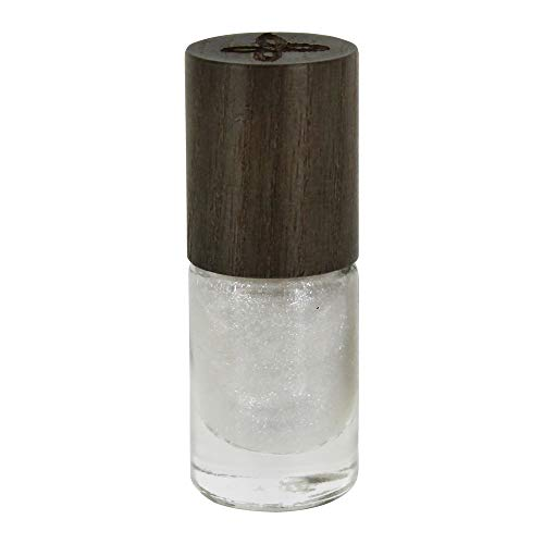 Boho Cosmetics Nagellak Gipsy Finish 12, 5 ml