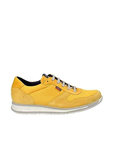 Callaghan 88464 Sneakers Homme 41