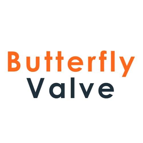 Butterfly Valve Info