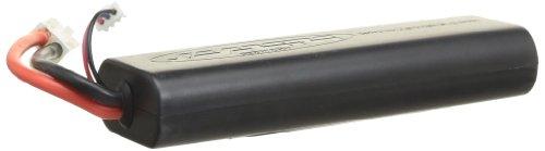 Jamara 141391 - Akkupack LiPo-Racing, 7.4 V 5000 mAh 2N 30C