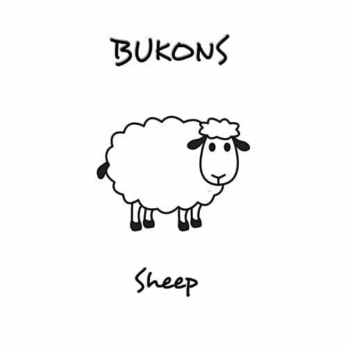 BUKONS