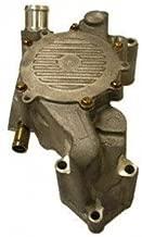 Best 1992 corvette water pump Reviews