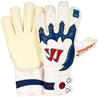 WARRIOR Junior Skreamer AQ Roll Gloves