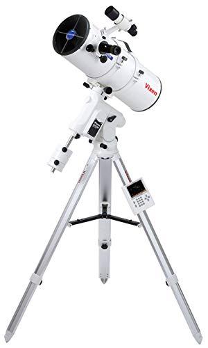 Telescopio Reflector Vixen SXD2-R200SS-S-PFL Kit Completo
