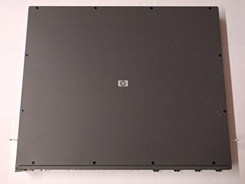 HP ProCurve Switch 2824