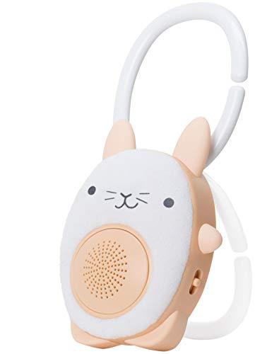 WavHello SoundBub, White Noise Machine and Bluetooth Speaker |...
