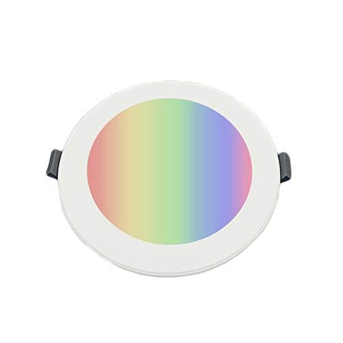 lámpara por voz de la marca GPNY