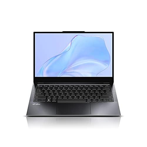 portatile chuwi CHUWI LarkBook PC Portatile 13.3 Pollici FHD IPS Touch Screen